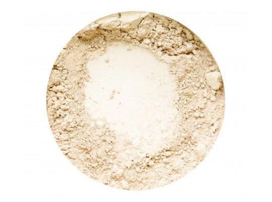 podkład mineralny od Annabelle Minerals