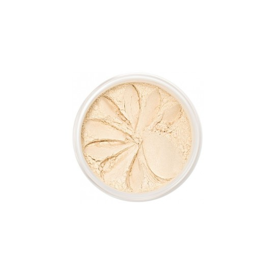 mineralny puder od Lily Lolo